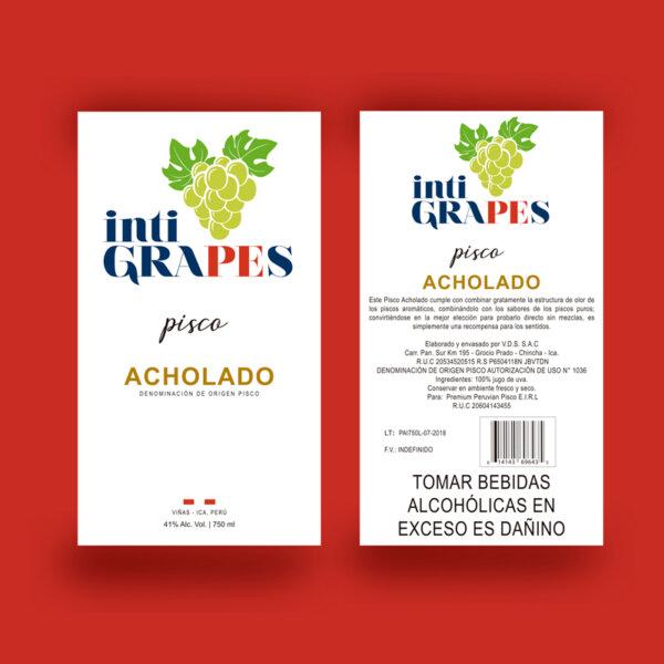 PAPELERIA-CORPORATIVA-WEB_HOCHIMIN-INTI GRAPES (2)