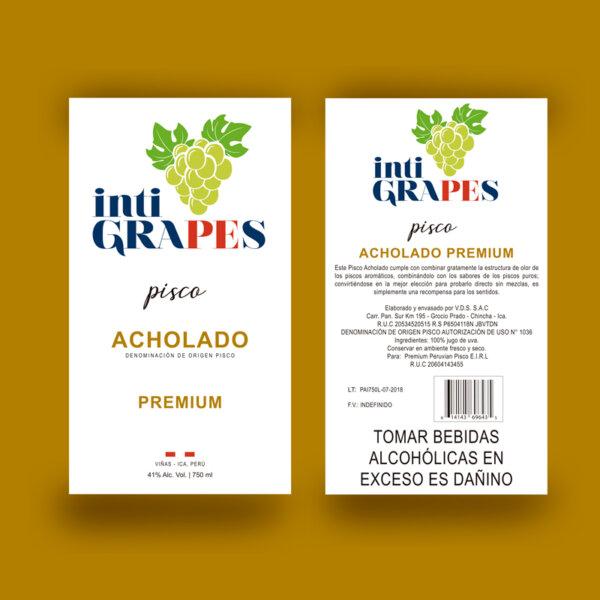 PAPELERIA-CORPORATIVA-WEB_HOCHIMIN-INTI GRAPES (4)