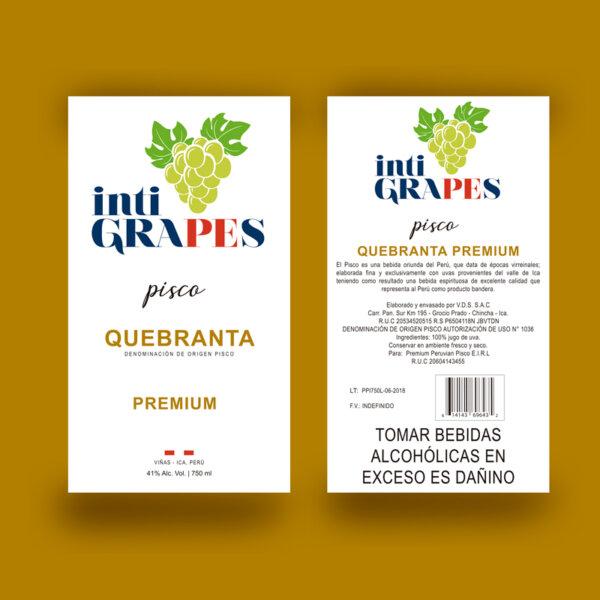 PAPELERIA-CORPORATIVA-WEB_HOCHIMIN-INTI GRAPES (5)