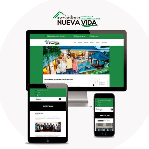 inmobiliaria-nueva-vida-web
