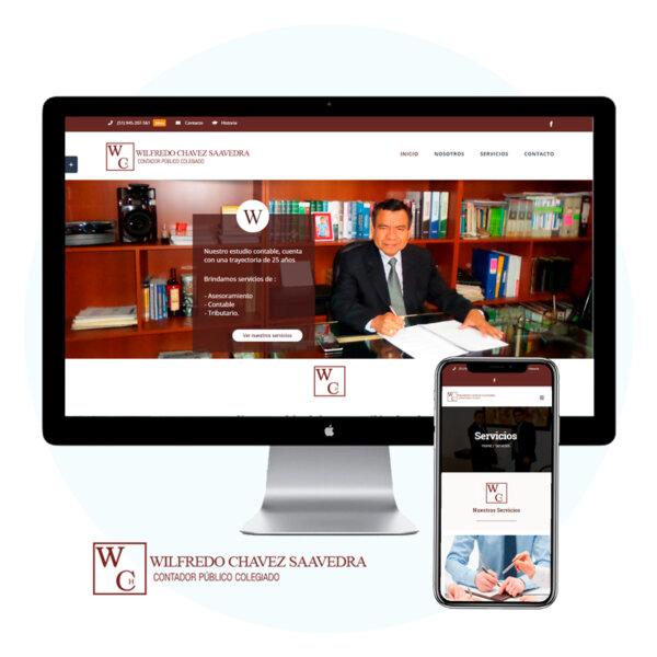 contadores-web-hc