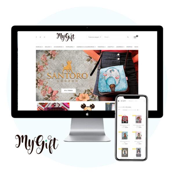 my-gift-web-hc