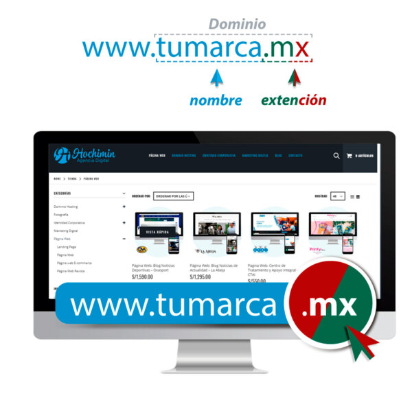 DOMINIO-MX-WEB_HOCHIMIN