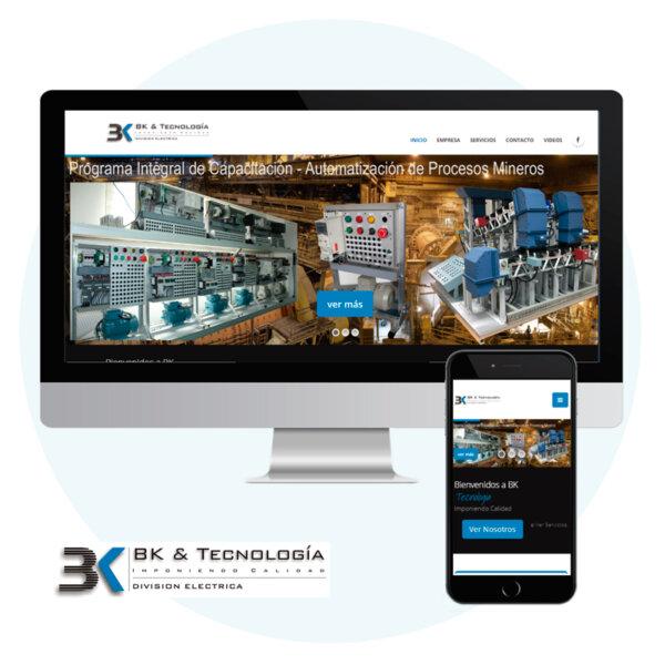 HOCHIMIN-PAGINA-WEB-BK-TECNOLOGIA