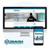HOCHIMIN-PAGINA-WEB-CONAVISA