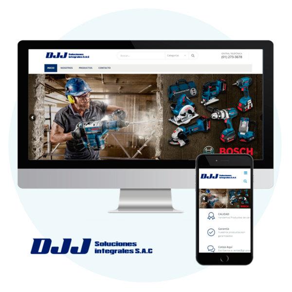 HOCHIMIN-PAGINA-WEB-DJJ