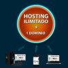 HOSTING-WEB_HOCHIMIN-ILIMITADO-1-DOMINIO
