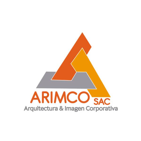 LOGOS-WEB_HOCHIMIN–ARIMCO (1)