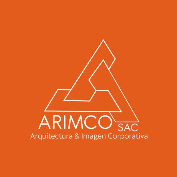 LOGOS-WEB_HOCHIMIN–ARIMCO (2)