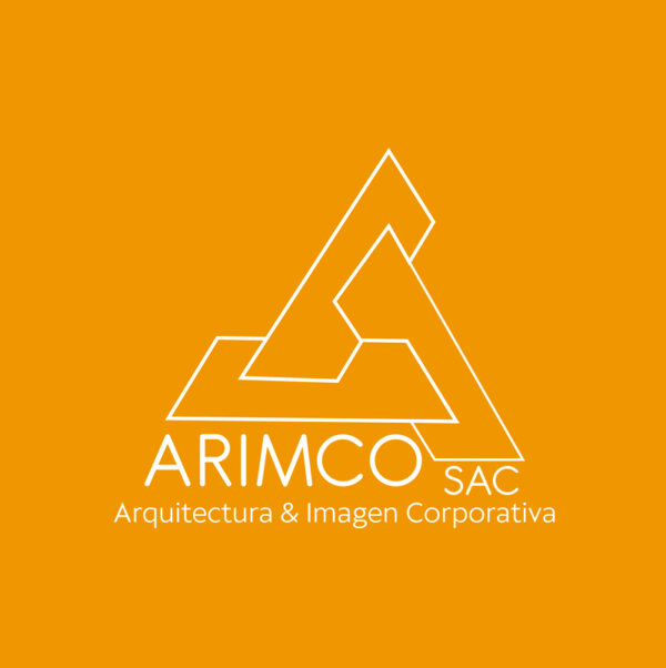 LOGOS-WEB_HOCHIMIN–ARIMCO (3)