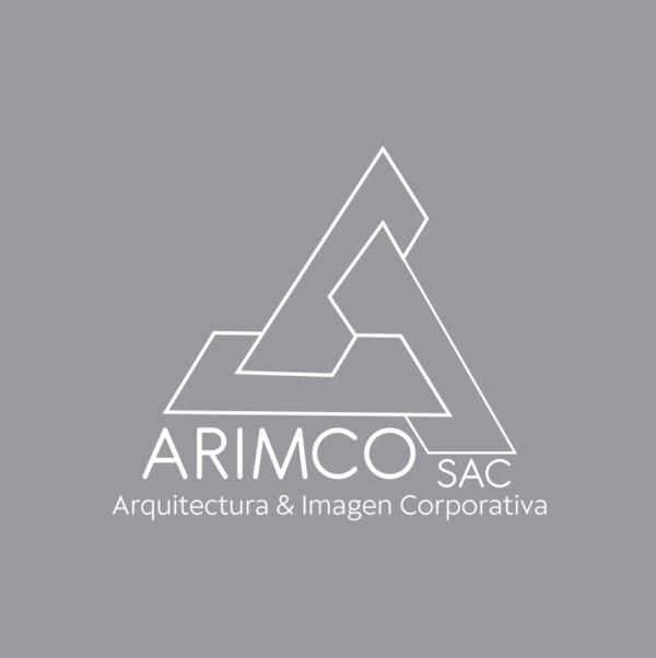 LOGOS-WEB_HOCHIMIN-ARIMCO (4)