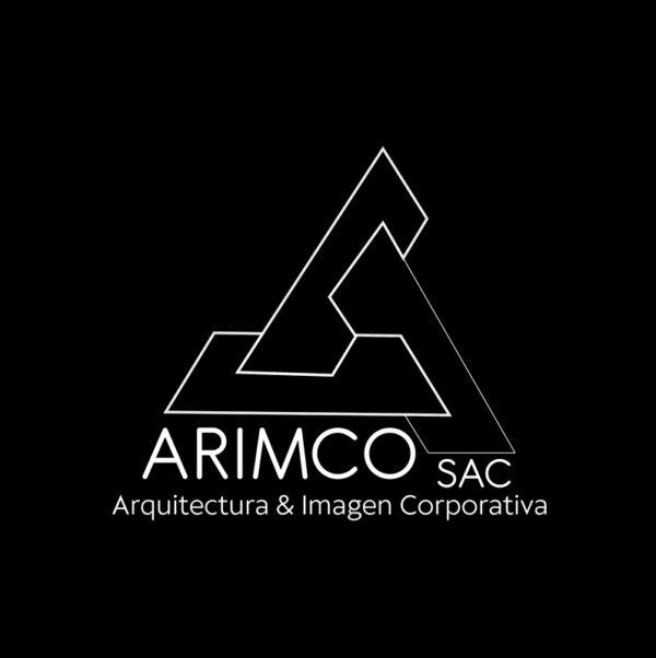LOGOS-WEB_HOCHIMIN-ARIMCO (5)