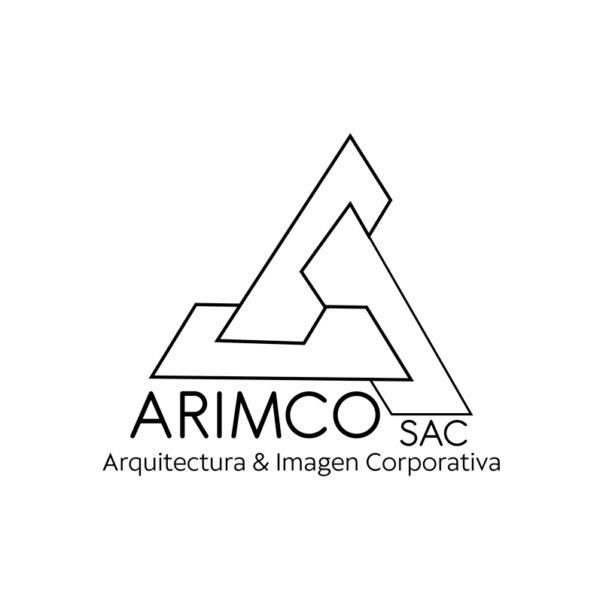 LOGOS-WEB_HOCHIMIN-ARIMCO (6)