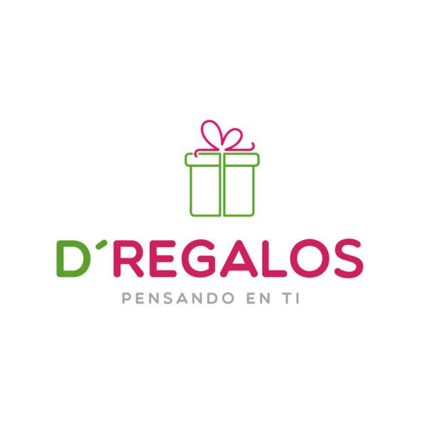 LOGOS-WEB_HOCHIMIN-D REGALOS (1)