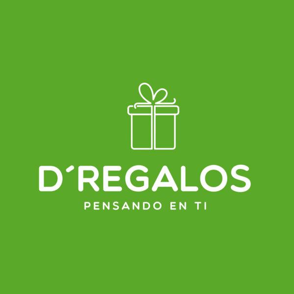 LOGOS-WEB_HOCHIMIN-D REGALOS (2)