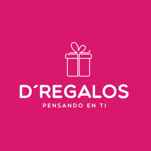 LOGOS-WEB_HOCHIMIN-D REGALOS (3)