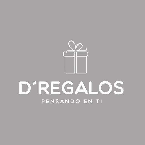 LOGOS-WEB_HOCHIMIN-D REGALOS (4)