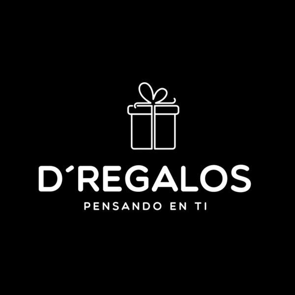 LOGOS-WEB_HOCHIMIN-D REGALOS (5)
