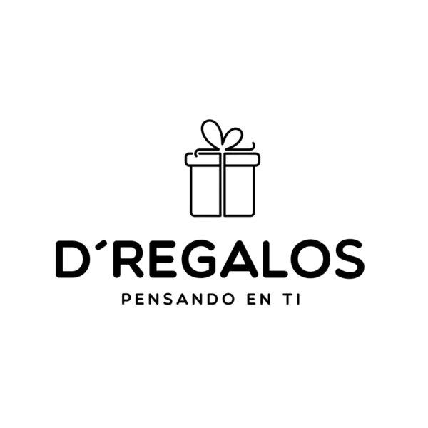 LOGOS-WEB_HOCHIMIN-D REGALOS (6)