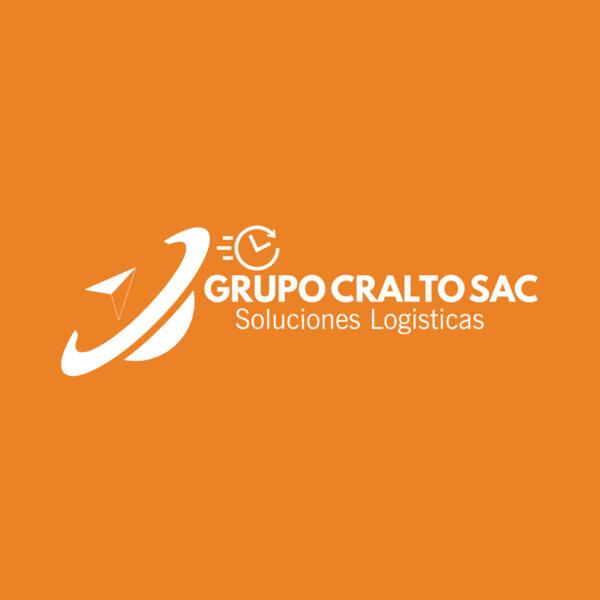 LOGOS-WEB_HOCHIMIN-GRUPOCRALTO (2)