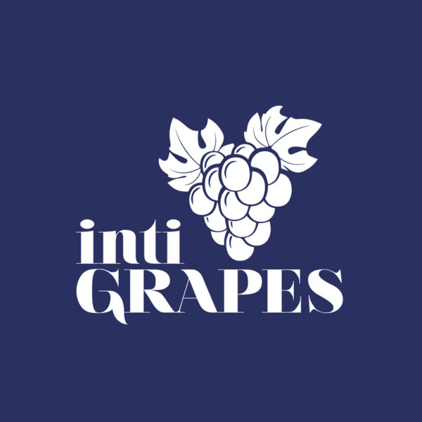 LOGOS-WEB_HOCHIMIN-INTI GRAPES (2)
