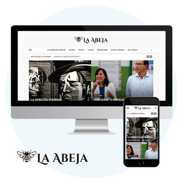 PRODUCTOS–PAGINAS-WEB_HOCHIMIN-LA ABEJA