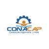 Logo Conacap 01