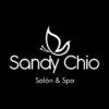 Logo Sandy Chio 04