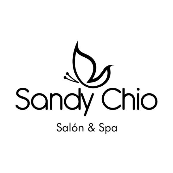 Logo Sandy Chio 05