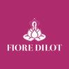 Logo Fiore Dilot 02