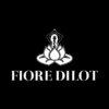 Logo Fiore Dilot 04