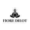 Logo Fiore Dilot 05