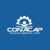 Logo Conacap 02