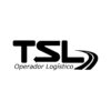 Logo TSL Operador Logistico 05