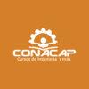 Logo Conacap 03