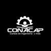 Logo Conacap 04