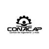 Logo Conacap 05