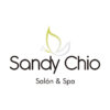 Logo Sandy Chio 01