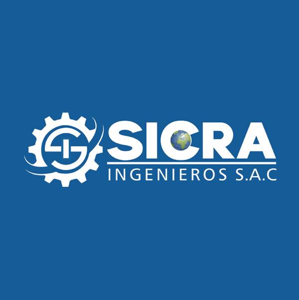 Logo Sicra Ingenieros 02