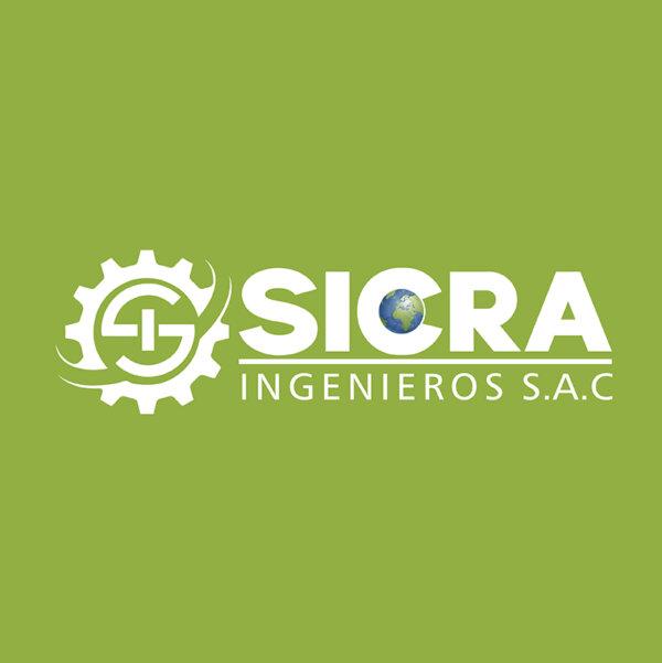 Logo Sicra Ingenieros 03