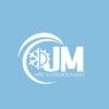 Logo JN Aire Acondicionado 03