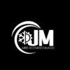 Logo JN Aire Acondicionado 04