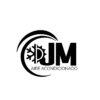 Logo JN Aire Acondicionado 05