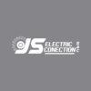 Logo JS Electric 03
