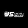 Logo JS Electric 04
