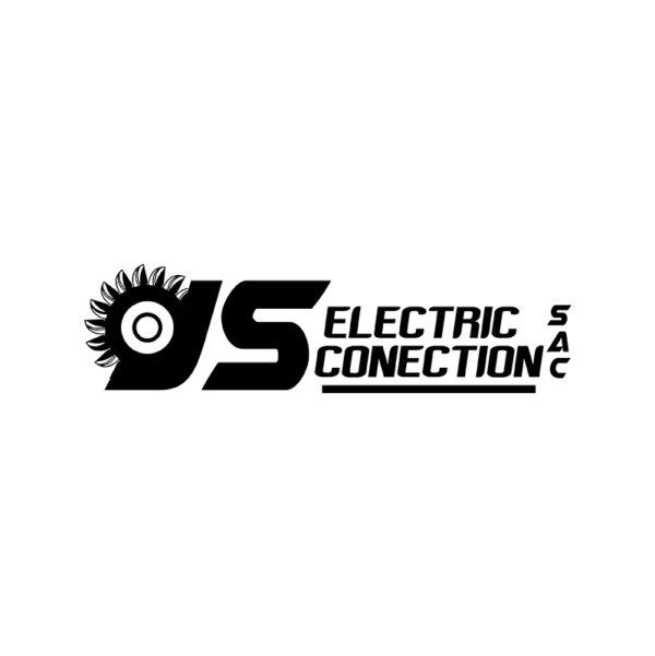 Logo JS Electric 05