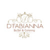 Logo D'fabianna 01
