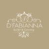Logo D'fabianna 03
