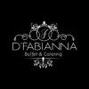 Logo D'fabianna 04