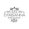 Logo D'fabianna 05